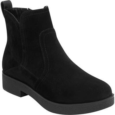 Evolve Xenon Boot, Black