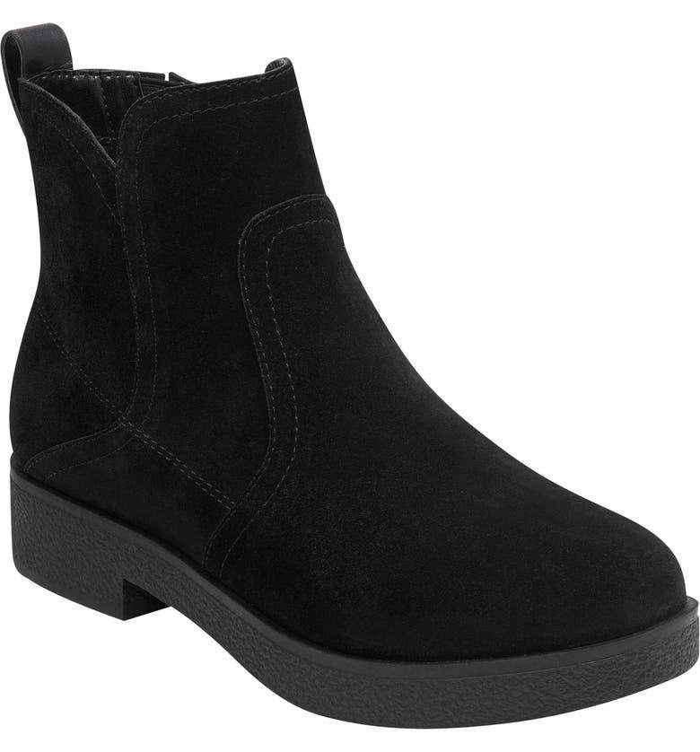 Evolve Xenon Boot Women