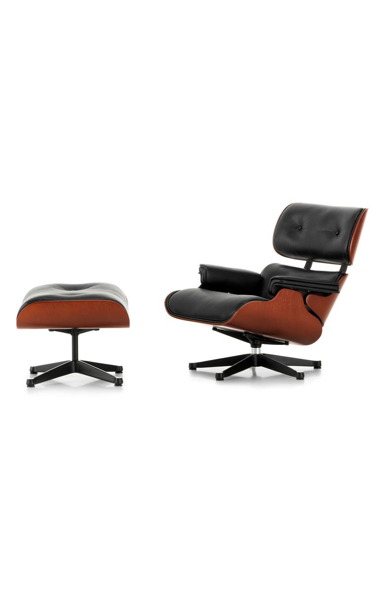 Vitra Mini Lounge Chair Ottoman Nordstrom