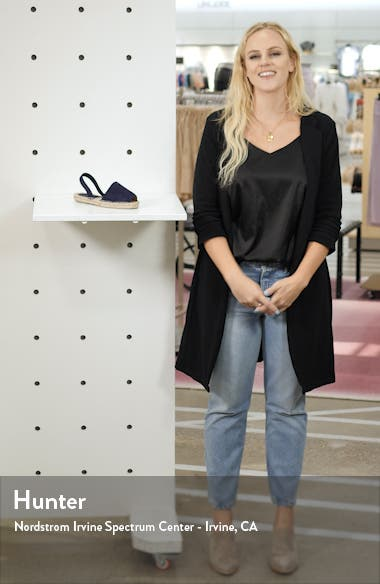 Estrella Sandal, sales video thumbnail