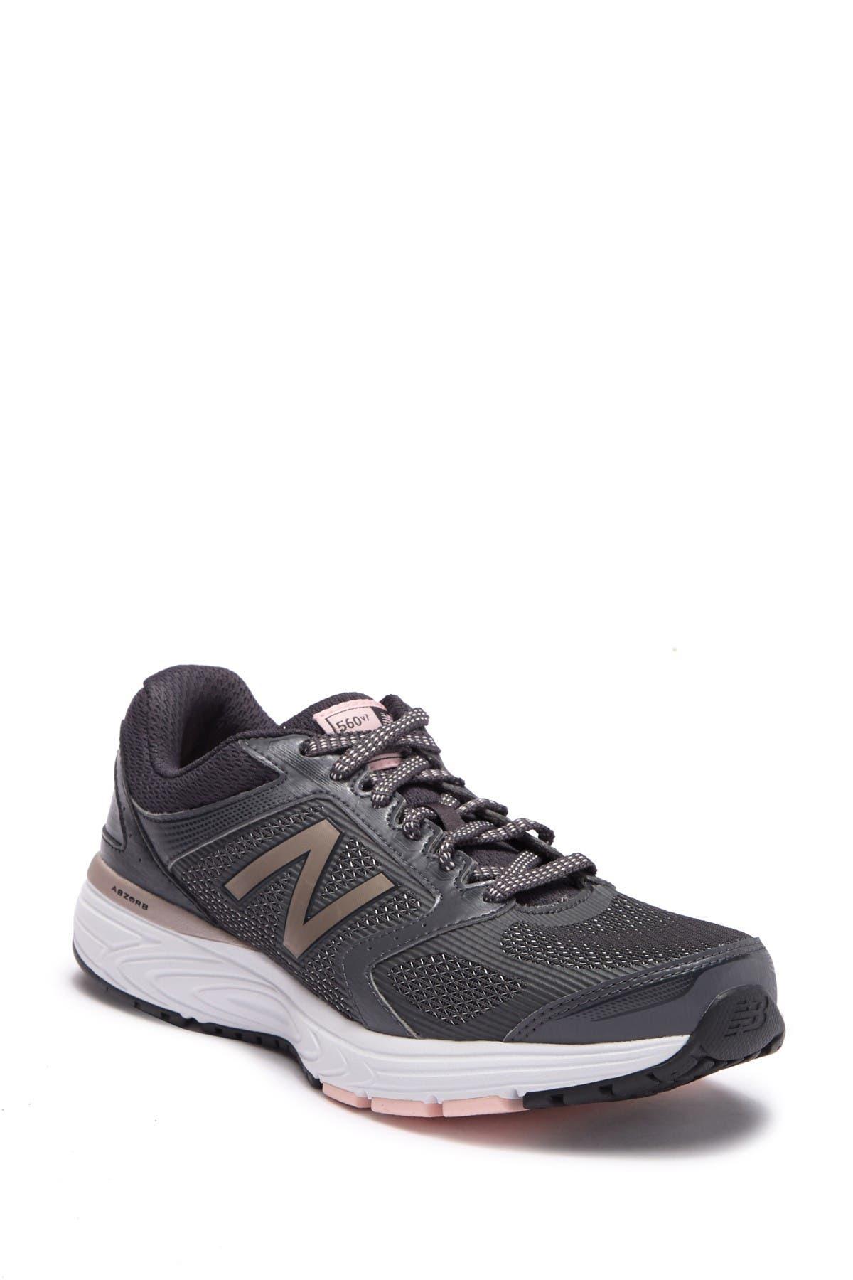 New Balance | 560V7 Tech Ride Sneaker