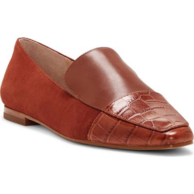 Louise Et Cie Blith Loafer, Brown