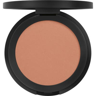 Bareminerals Gen Nude Powder Blush - Bellini Brunch