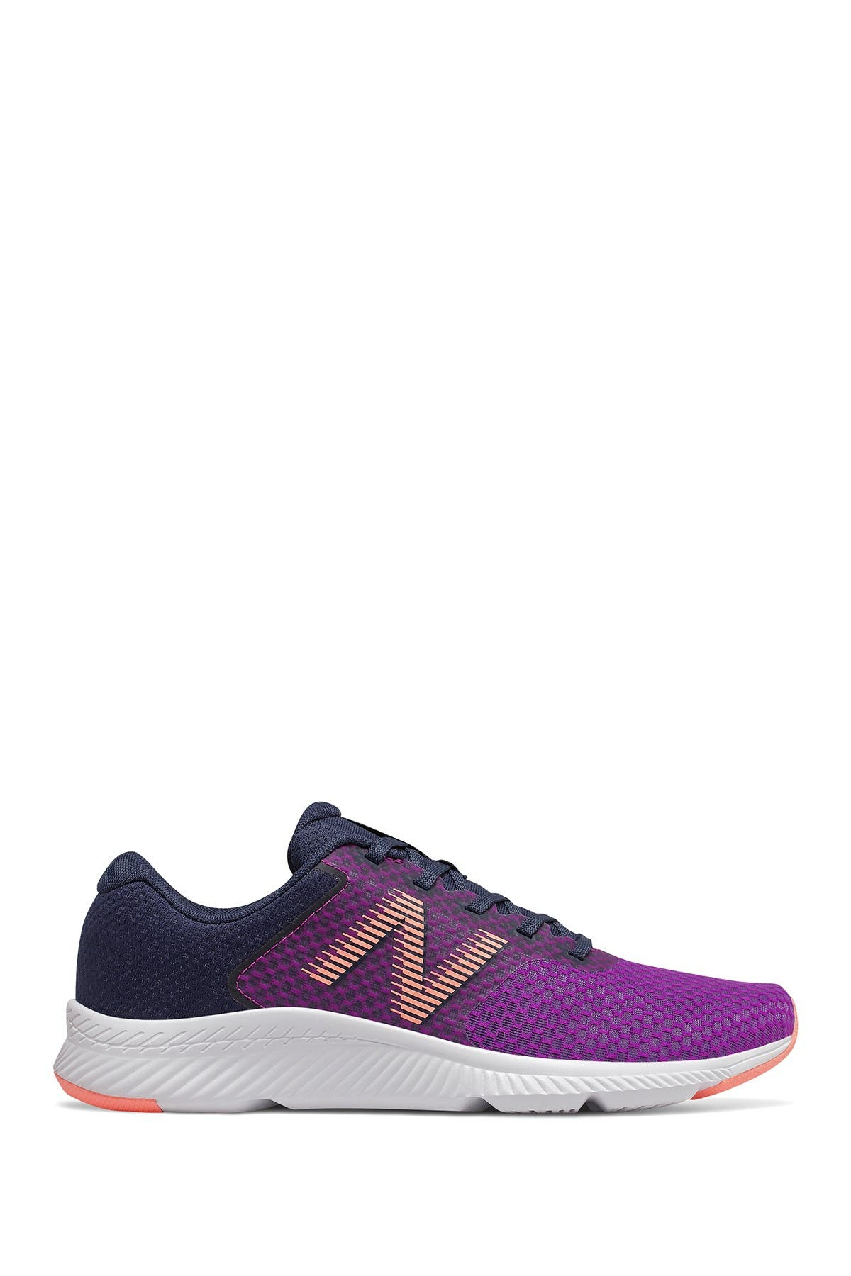 Image of New Balance 413 Running Shoe