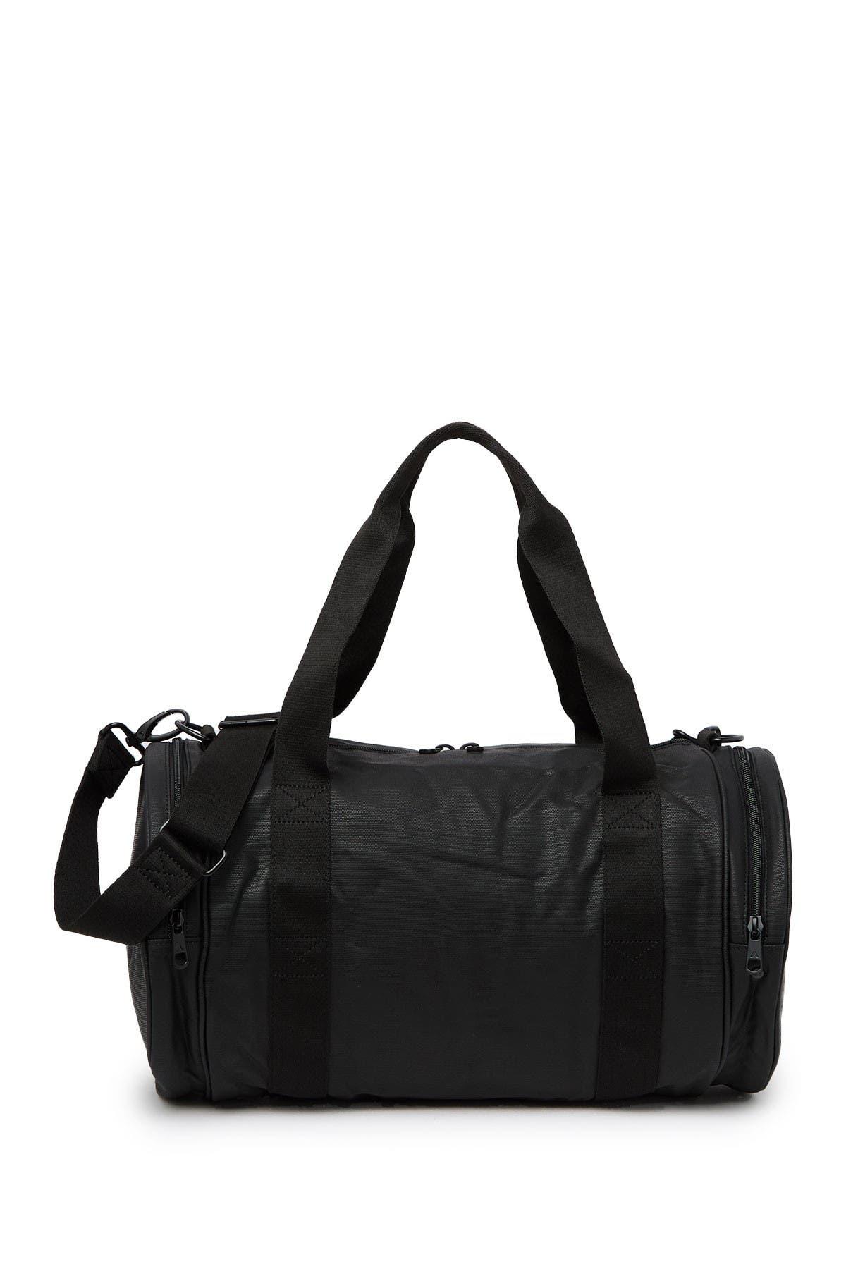 Image of STATE Bags Felix Barrel Duffle Bag
