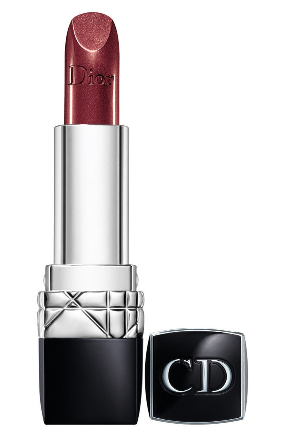 ,                             'Rouge Dior' Lipstick,                             Main thumbnail 7, color,                             501