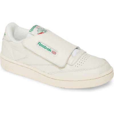 Reebok Club C Stomper Sneaker, / 5.5 Men
