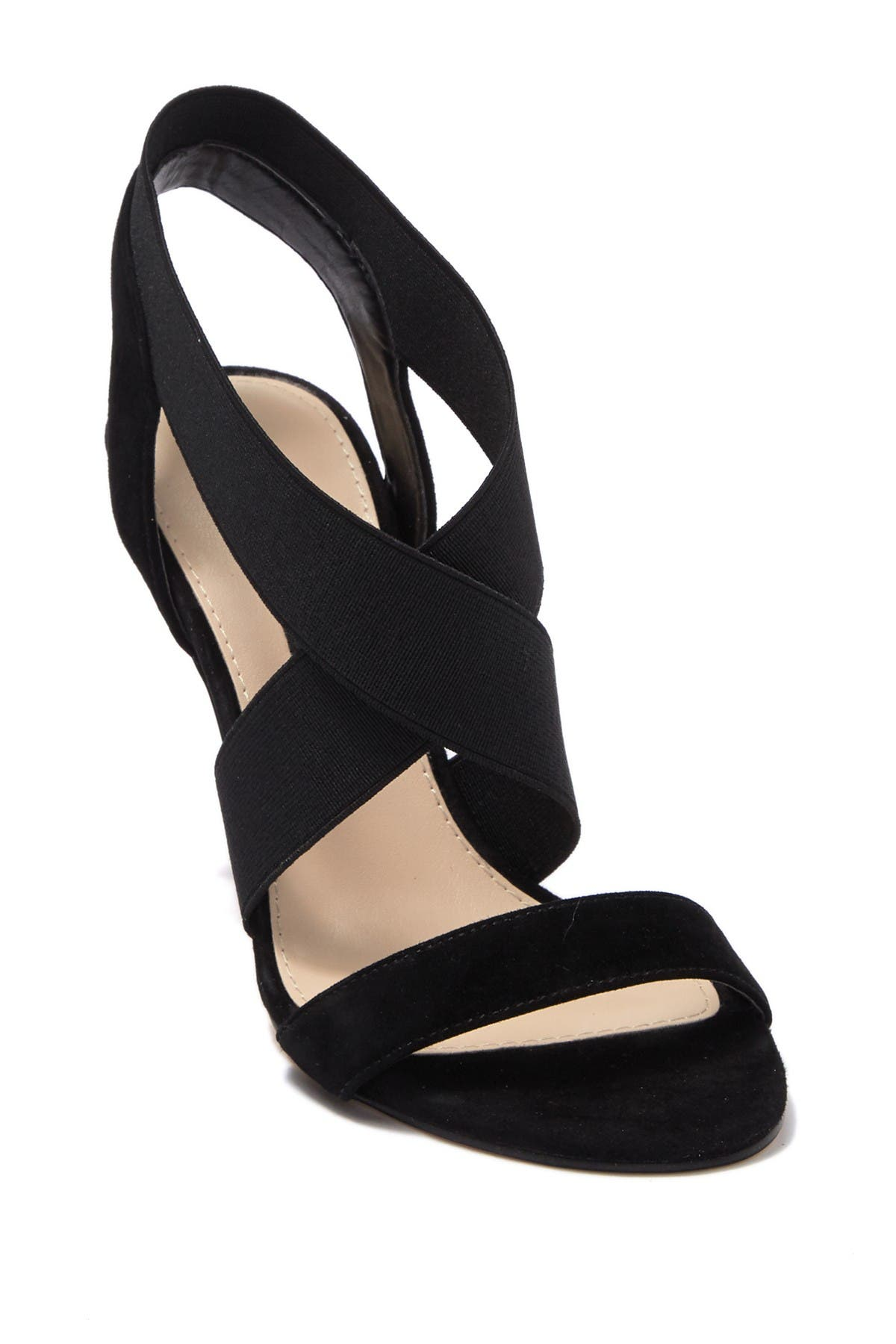 Image of Nine West Maya Sandal