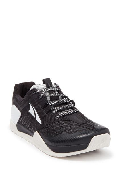 Image of ALTRA HIIT XT 2 Running Shoe