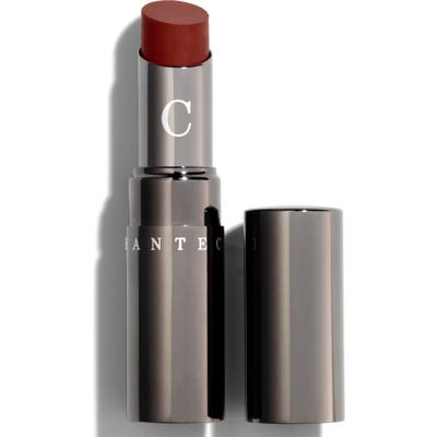 Chantecaille Lip Chic Lip Color - Calla Lily
