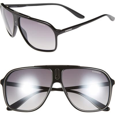 Carrera Eyewear 62Mm Sunglasses -