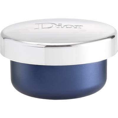 Dior Capture Totale Intensive Restorative Night Creme For Face & Neck Refill