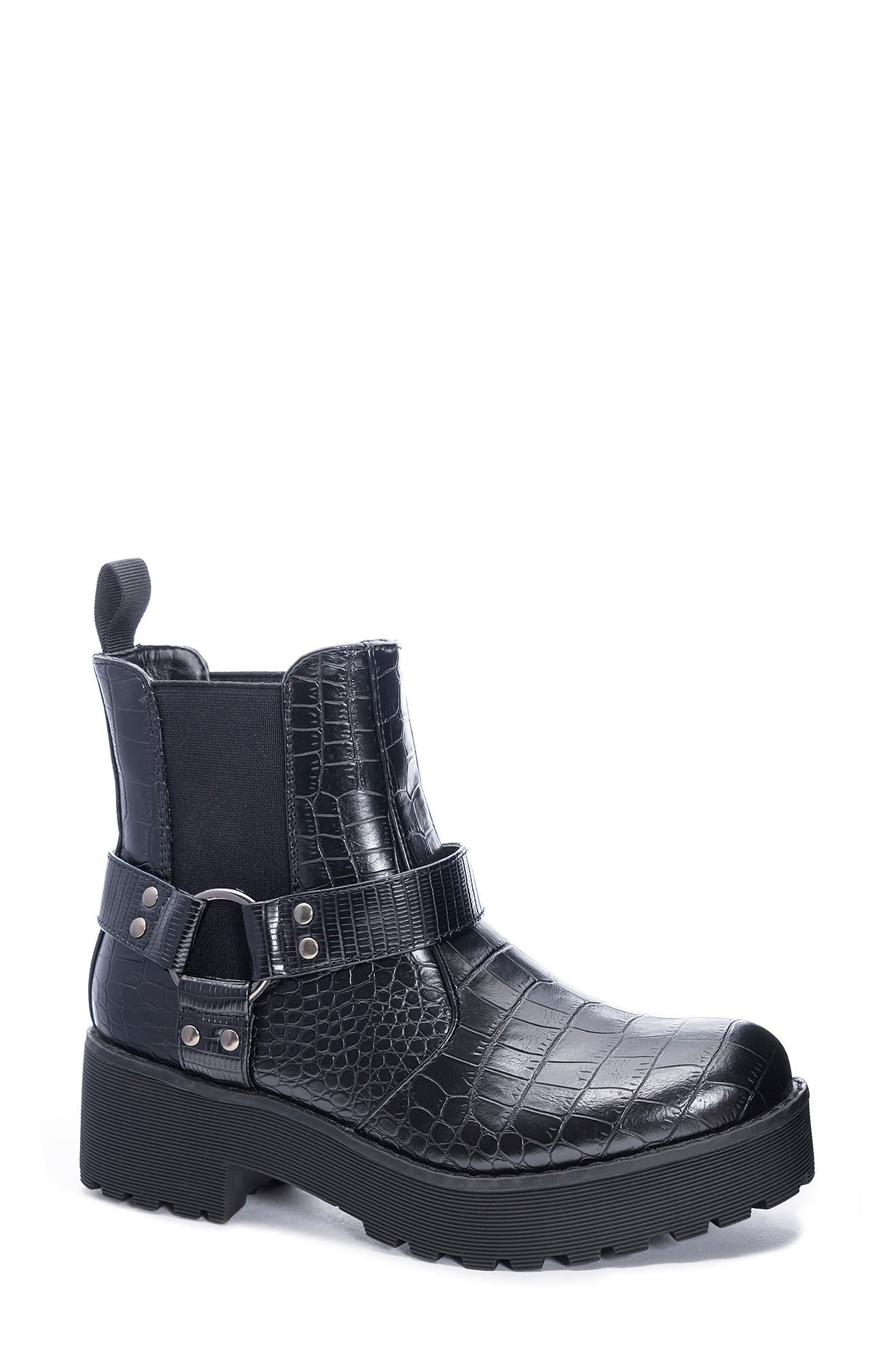 Make It Boot