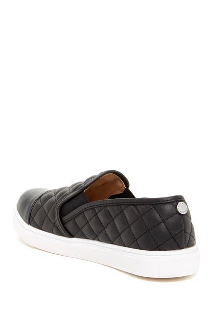 Image of Steve Madden Zaander Slip-On Sneaker