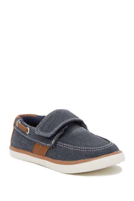 Image of Harper Canyon Lil Reign Canvas Sneaker