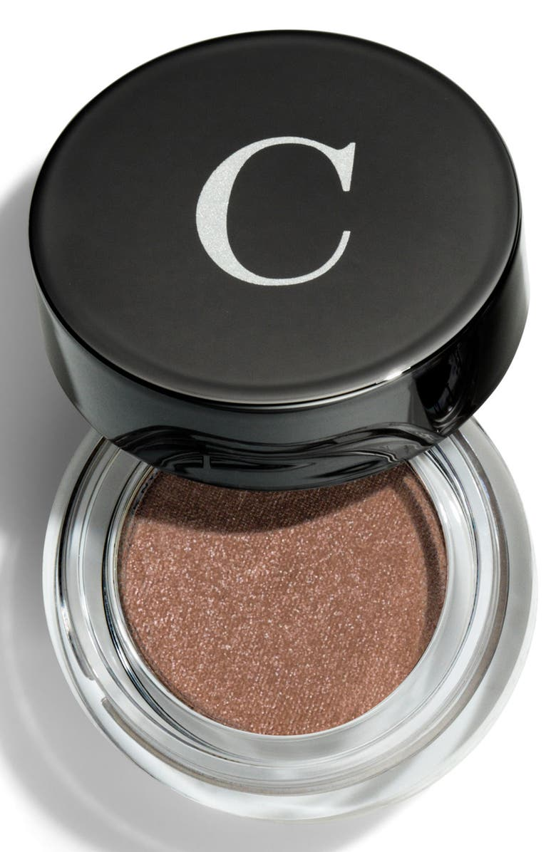 CHANTECAILLE Mermaid Eye Matte Eyeshadow, Main, color, SYLVIE