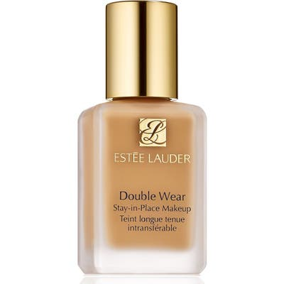 Estee Lauder Double Wear Stay-In-Place Liquid Makeup - 2C1 Pure Beige