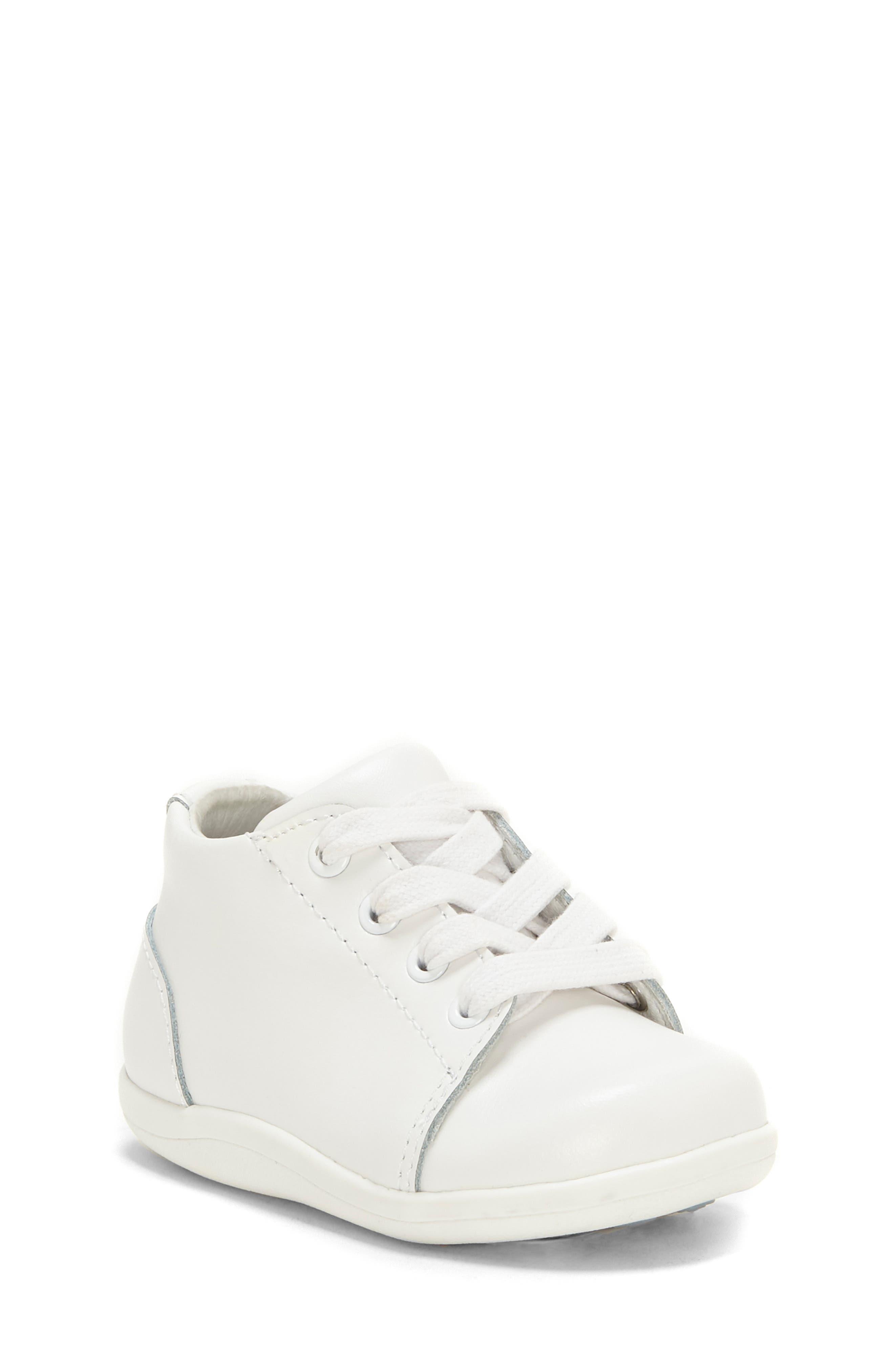Sole Play Lance Sneaker