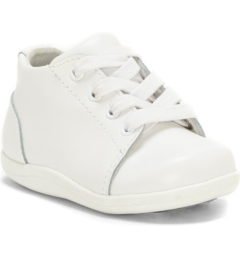 SOLE PLAY Lance Sneaker, Main, color, 100