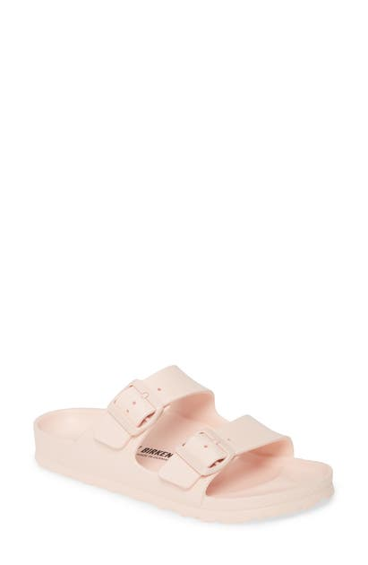 Birkenstock Sandals Essentials - Arizona Slide Sandal