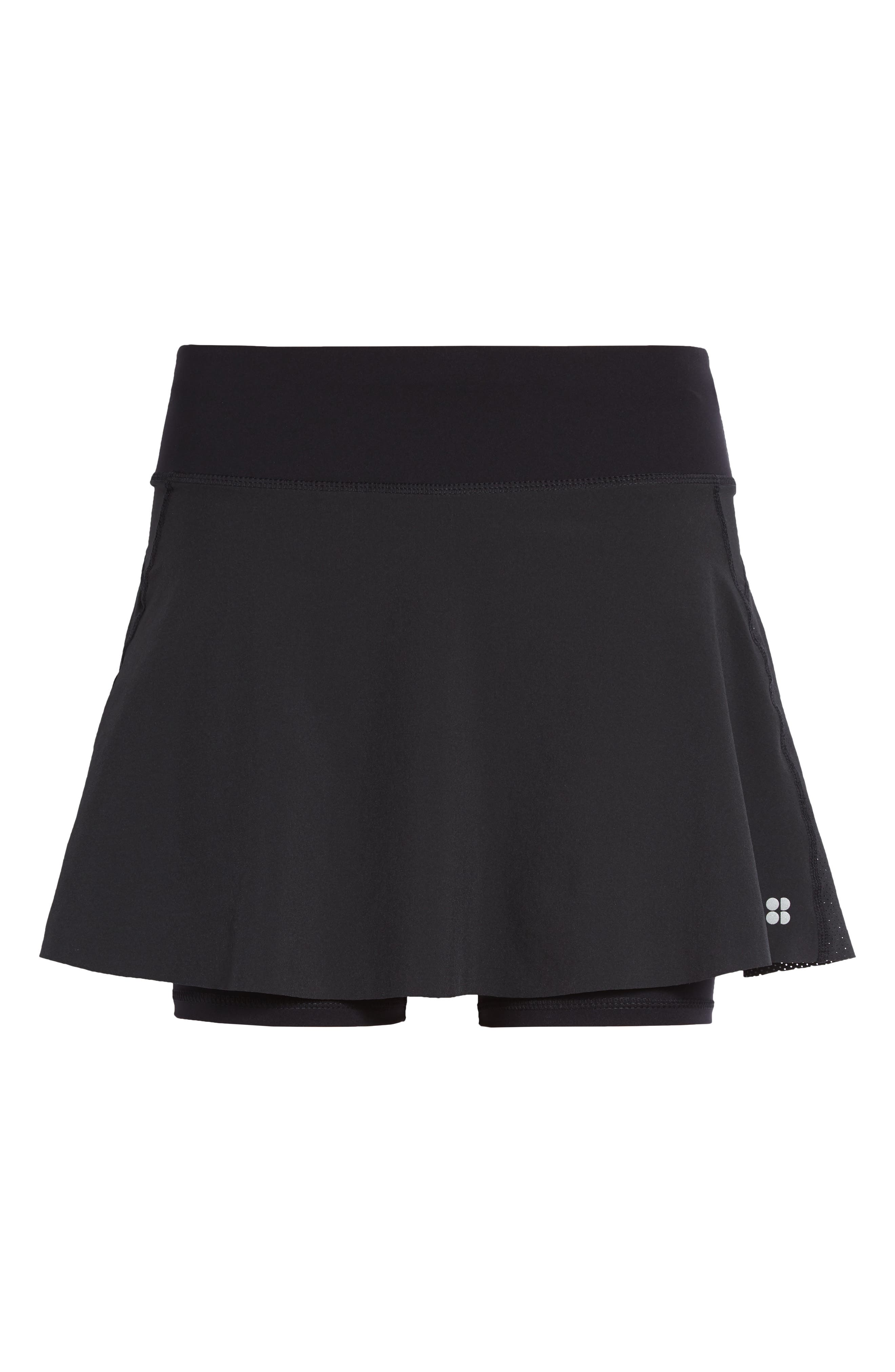 Women's Sweaty Betty Swift Tennis Skort