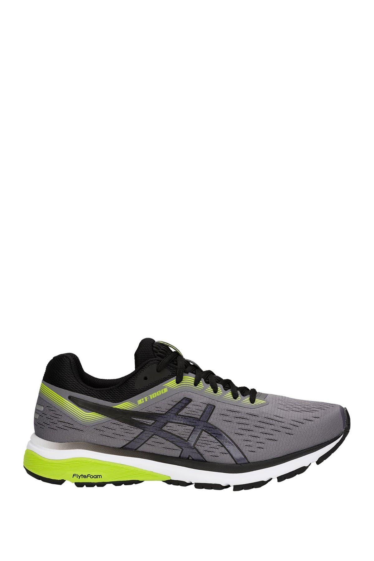 ASICS | GT-1000 7 4E Running Sneaker