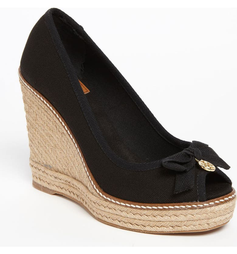 eb65d6a87f8 'Jackie' Wedge