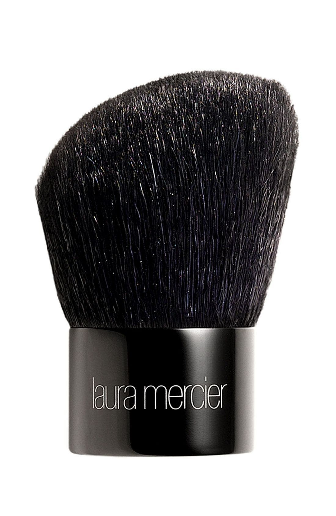 Face Brush, Main, color, 000
