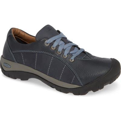 09016195ed8 Keen Women's Shoes