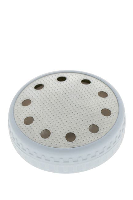 Image of Dazzlepro Spin for Perfect Skin Callus Remover Attachment