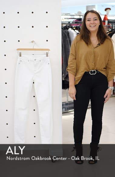 'The Skinny' Skinny Jeans, sales video thumbnail