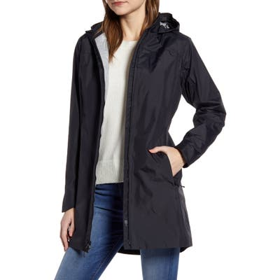 Patagonia Torrentshell Waterproof City Rain Coat