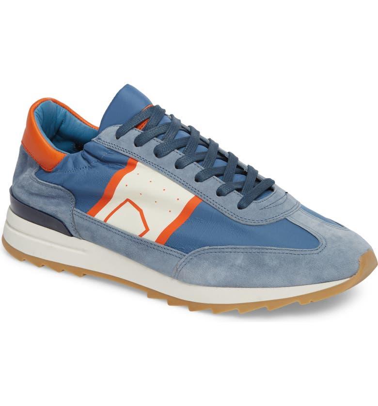 Philippe Model SneakermenNordstrom Philippe SneakermenNordstrom Toujours Model Toujours thxBsrdoCQ