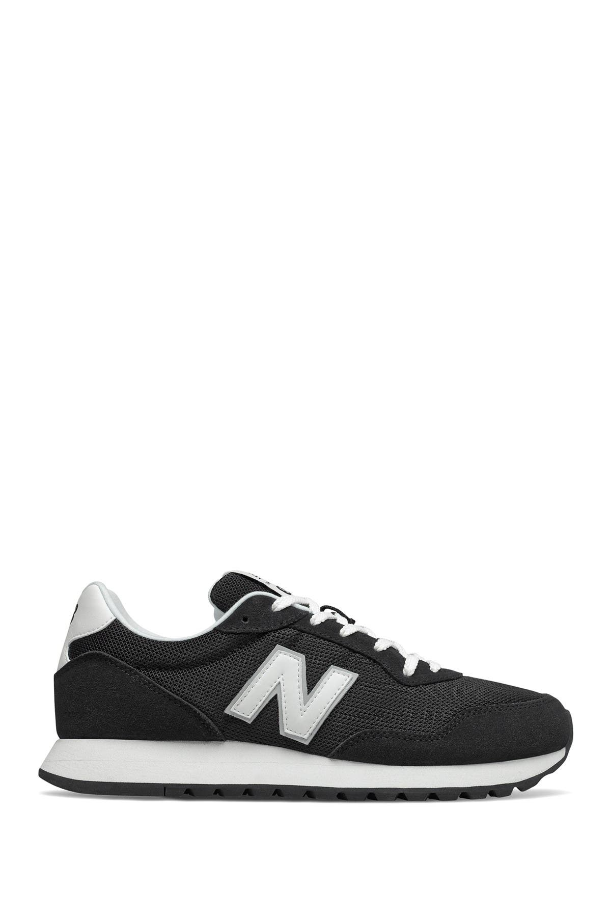Image of New Balance 527 Classic Sneaker