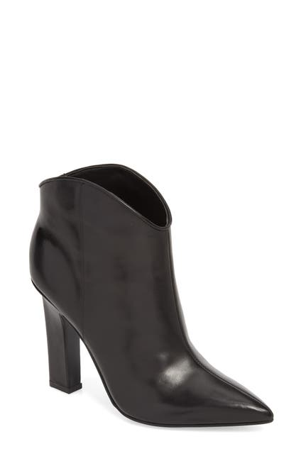 Image of Marc Fisher LTD Miggi Bootie