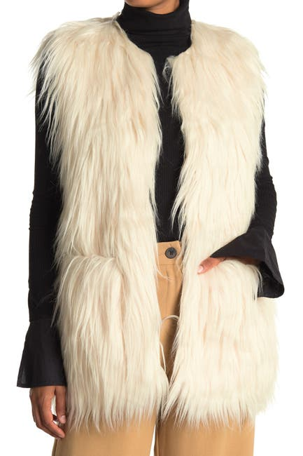 Faux fur vest nordstrom ahmed shahawy investment banking