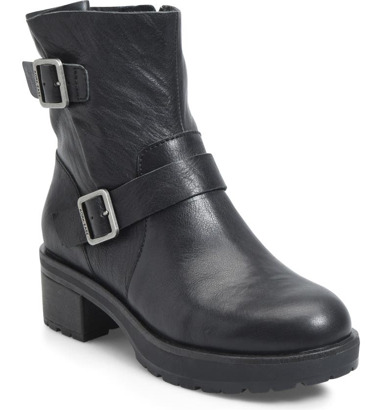 KORK-EASE<SUP>®</SUP> Witz Bootie, Main, color, 001