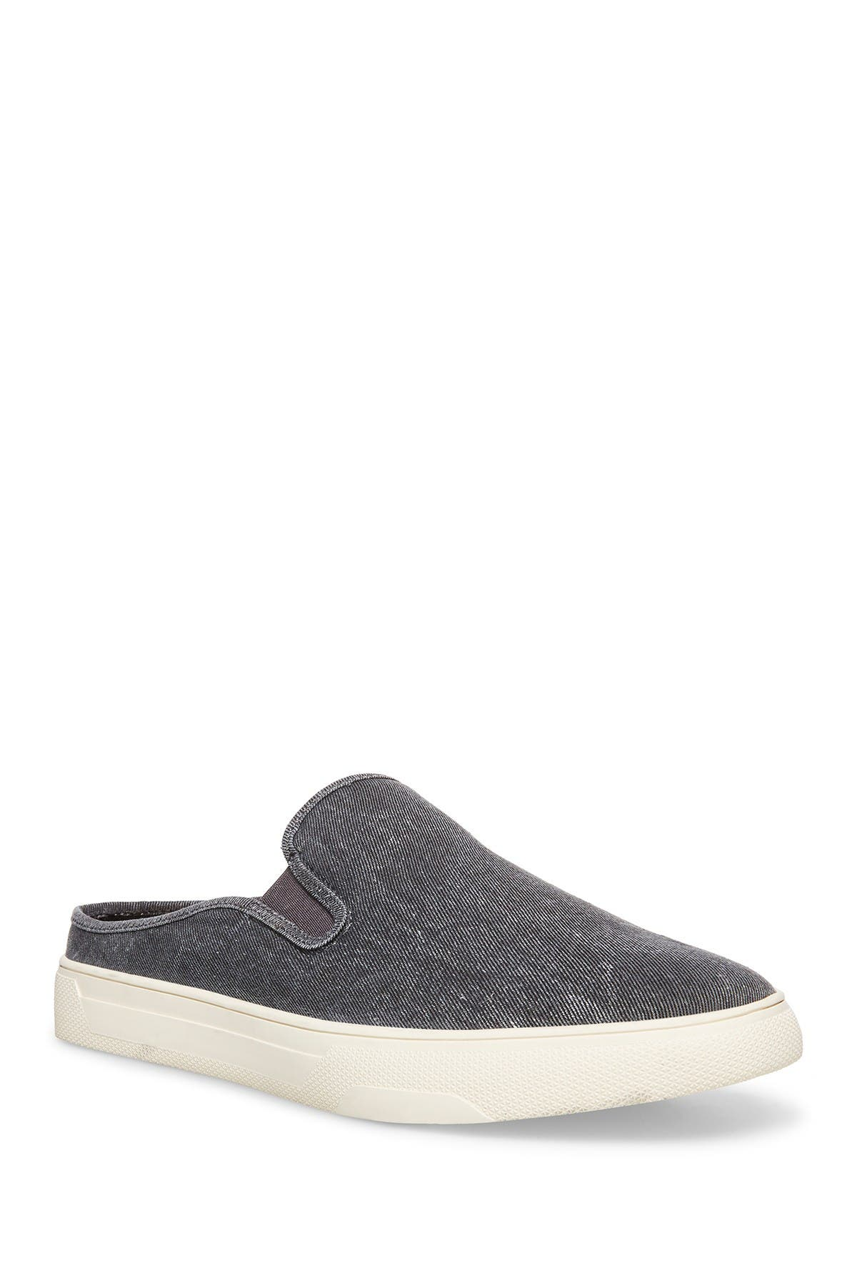 Image of Madden Alfie Slip-On Sneaker
