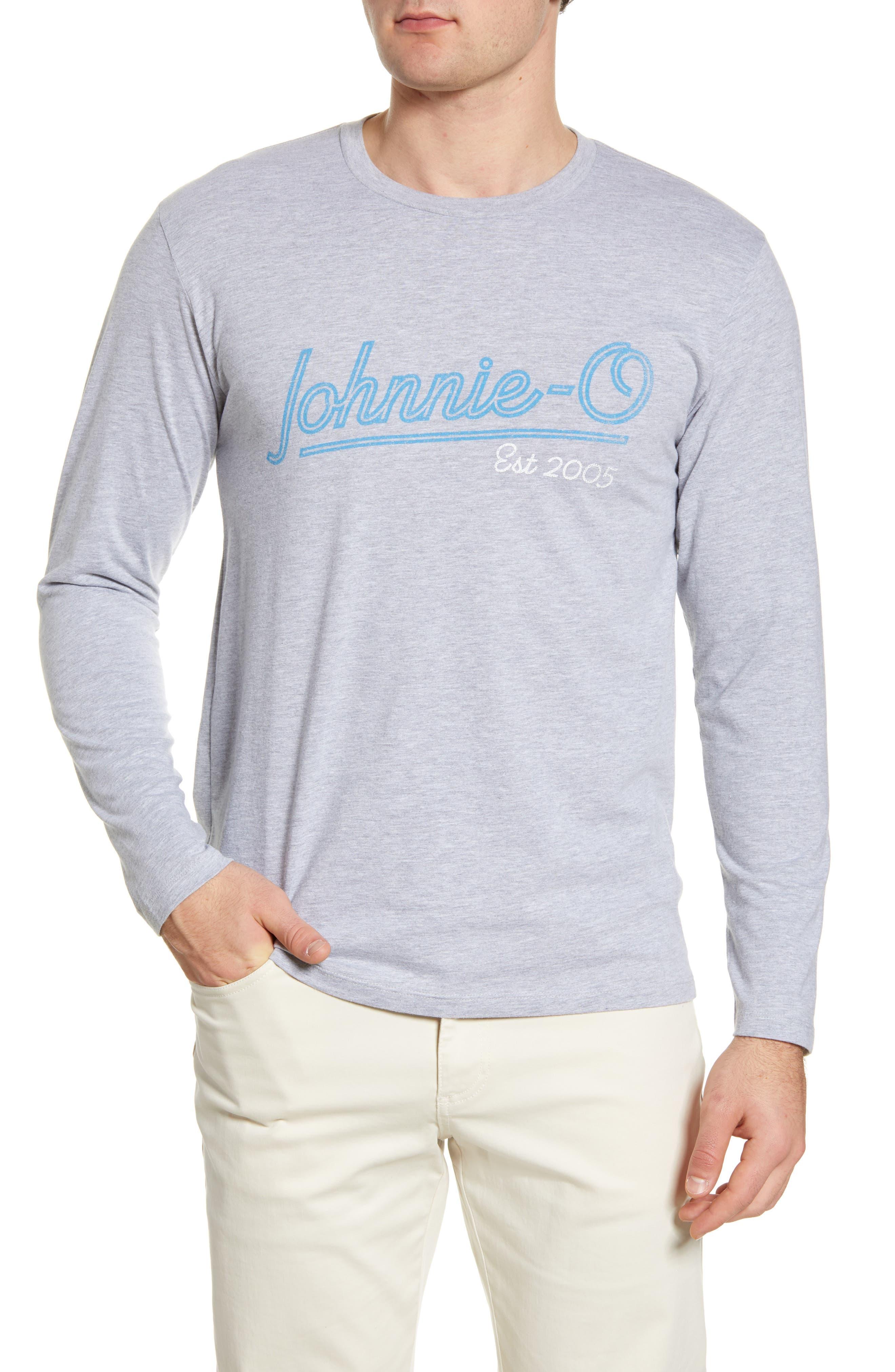 Playa Script Logo T-Shirt