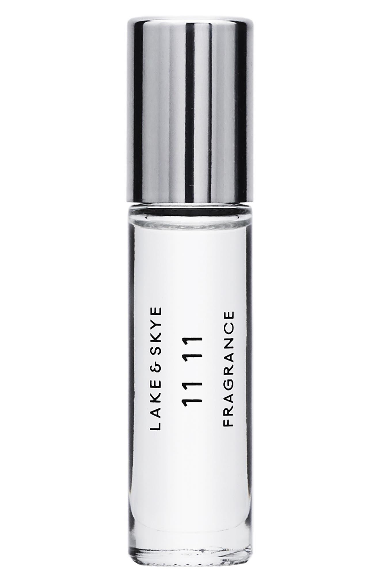 Lake & Skye 11 11 Fragrance Oil