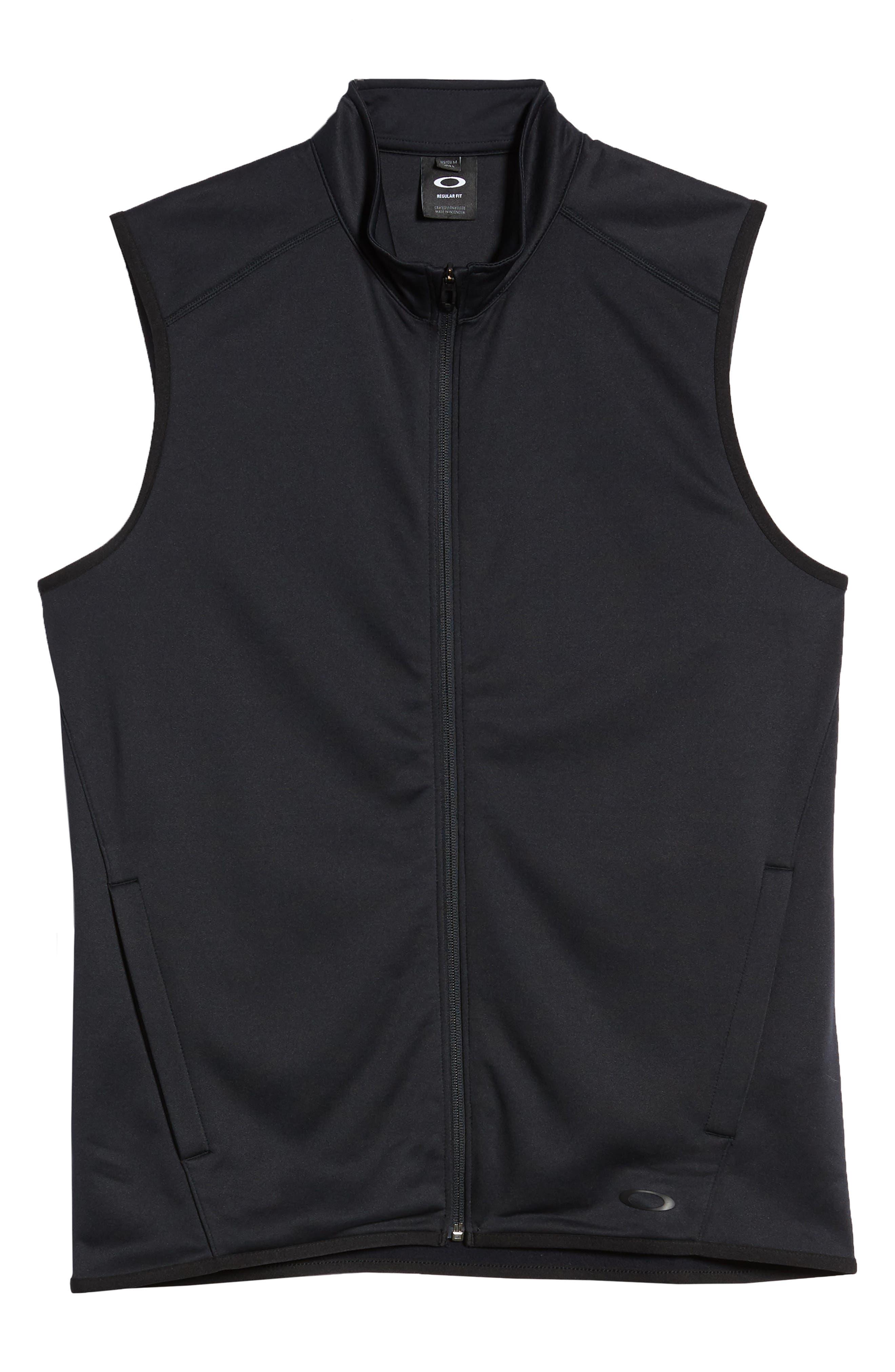 ,                             Range Vest,                             Alternate thumbnail 7, color,                             BLACKOUT