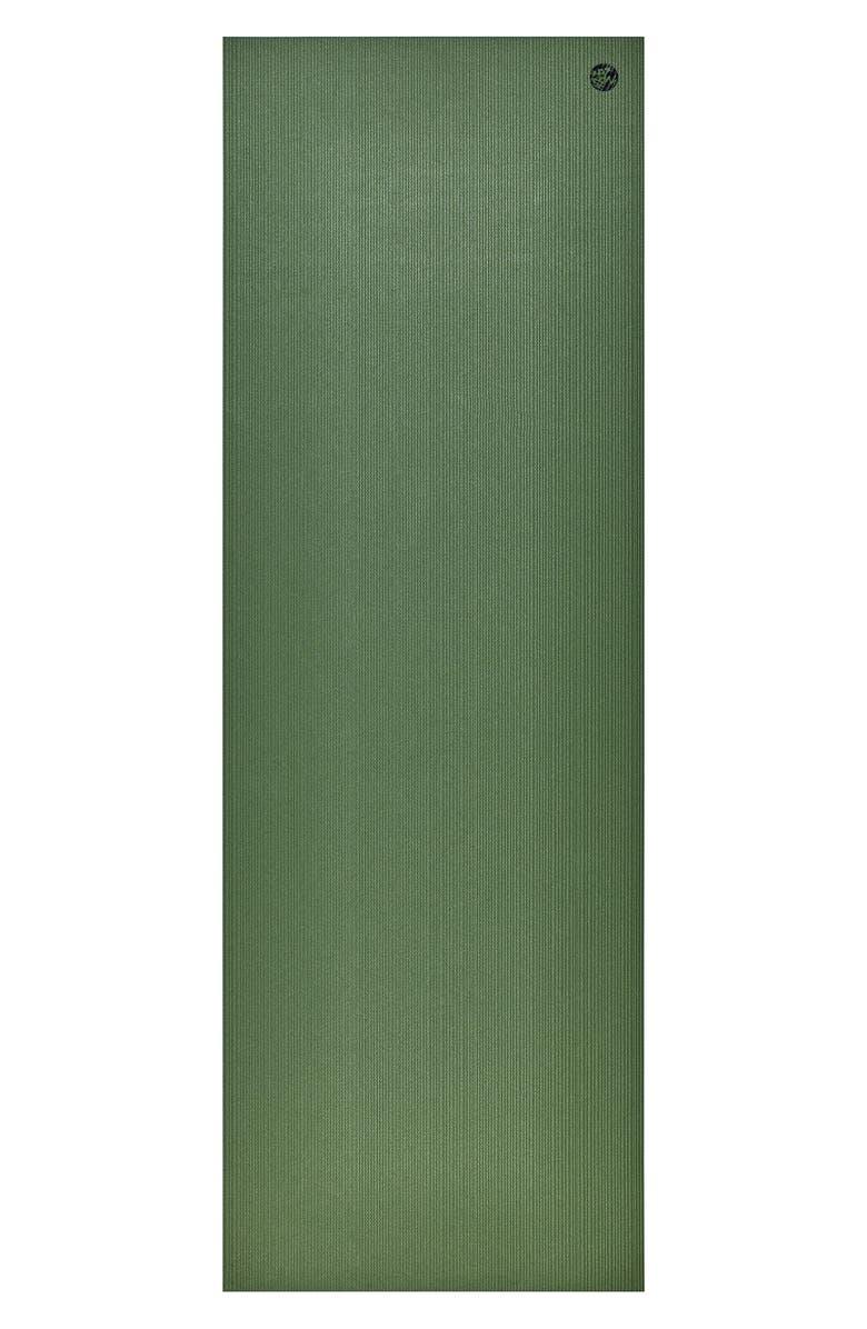 MANDUKA 'ProLite' Yoga Mat, Main, color, 310