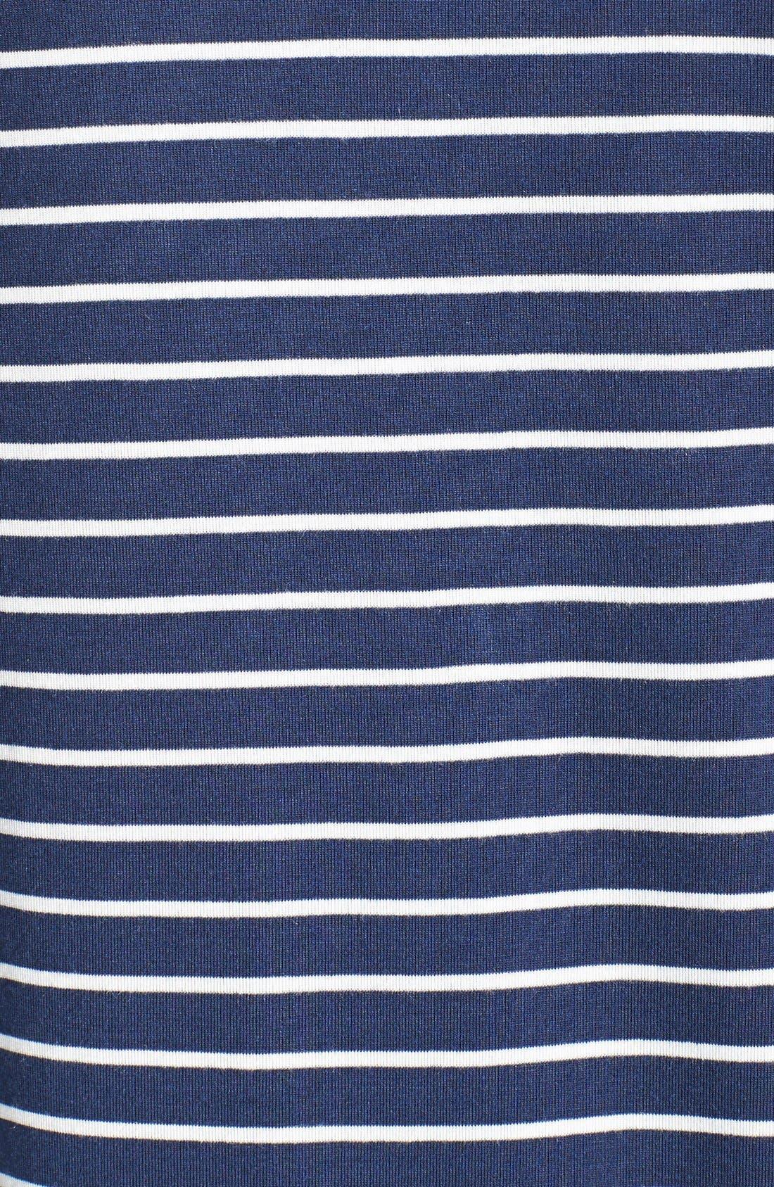 ,                             Moonlight Pajamas,                             Alternate thumbnail 204, color,                             412