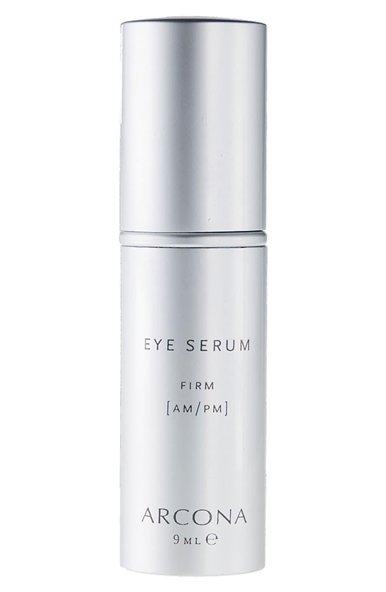 ARCONA Eye Serum, Main, color, NO COLOR