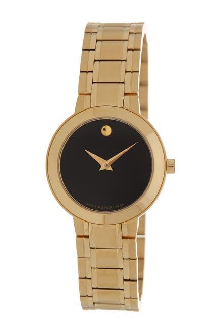Image of Movado Women's Stiri Bracelet Watch, 32mm