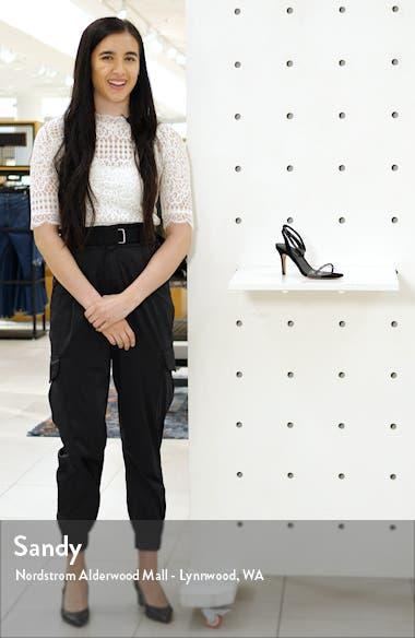 Roseli Sandal, sales video thumbnail