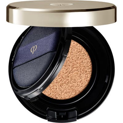 Cle De Peau Beaute Radiant Cushion Foundation - I10 Very Light Ivory