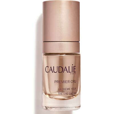 Caudalie Premier Cru The Eye Cream oz