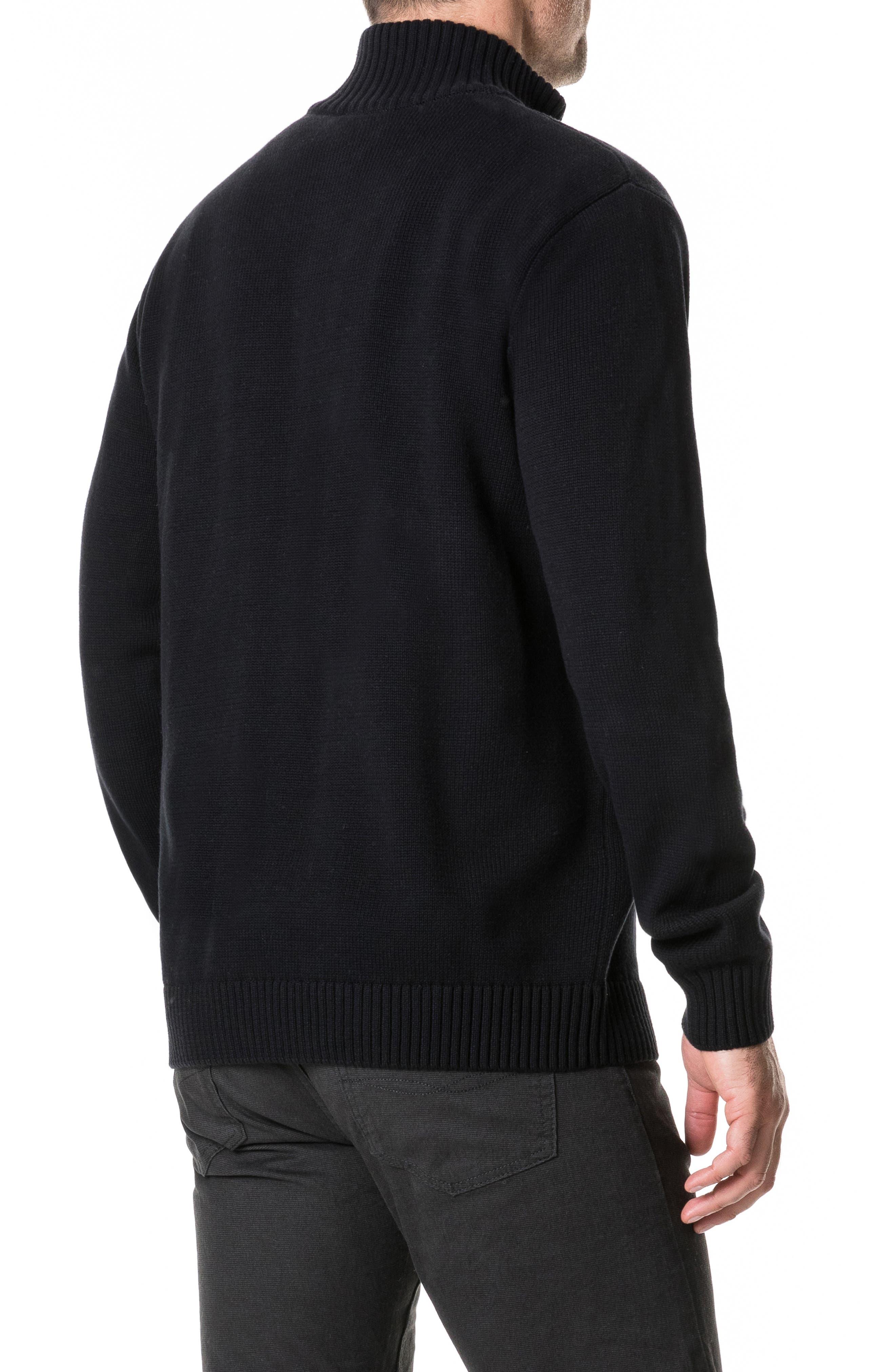 ,                             Merrick Bay Sweater,                             Alternate thumbnail 2, color,                             001