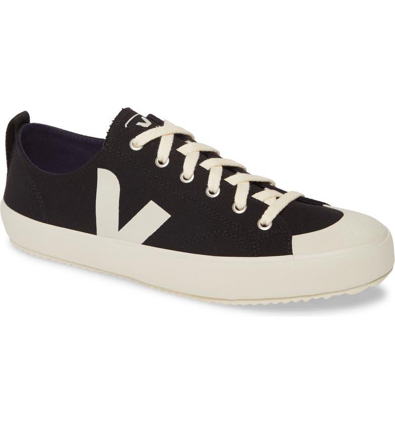 VEJA Nova Sneaker, Main, color, 001